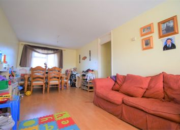Thumbnail 3 bed flat for sale in Strathmore Road, Croydon, Surrey