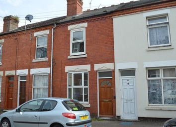 Thumbnail 2 bedroom property to rent in Mulliner Street, Foleshill