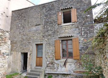 Thumbnail 2 bed property for sale in Languedoc-Roussillon, Aude, Trebes