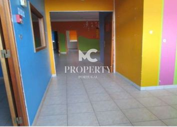 Thumbnail Retail premises for sale in Faro, Portimão, Portimão