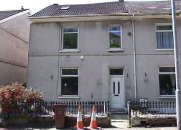 Thumbnail 5 bed shared accommodation to rent in 39 Pentyla, Baglan Road, Port Talbot