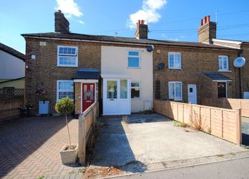 Thumbnail 2 bed property to rent in Mount Road, Braintree