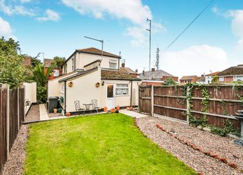 3 bed detached house for sale in Anson Road, Great Yarmouth NR31