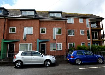 Thumbnail 3 bed town house to rent in High Street, May Bank, Newcastle-Under-Lyme