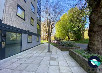 Thumbnail 2 bed flat to rent in Merebank Tower, Greenbank Drive, Liverpool