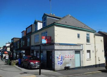 Thumbnail Restaurant/cafe to let in 771-773 Abbeydale Road, Sheffield