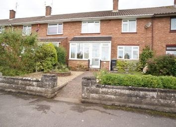 Thumbnail 3 bedroom property for sale in Walker Close, Downend, Bristol