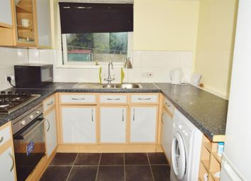 Thumbnail 4 bed semi-detached house for sale in Princes Way, Ruislip