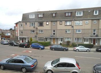 Thumbnail 4 bedroom flat to rent in Gray Street, Aberdeen