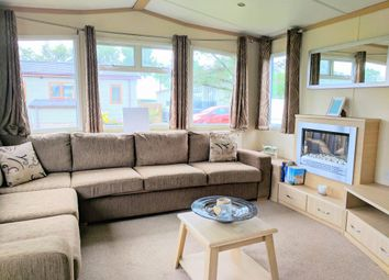 3 bed property for sale in Levens, Kendal LA8