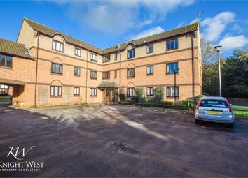 Thumbnail 1 bed flat for sale in Friday Wood Green, Colchester, Essex