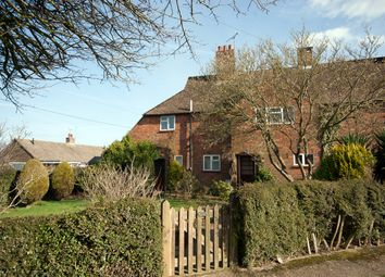 Thumbnail 3 bed cottage for sale in Coombs Cottages, Beckley