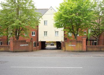 Thumbnail 1 bedroom property to rent in Greenstead Road, Colchester