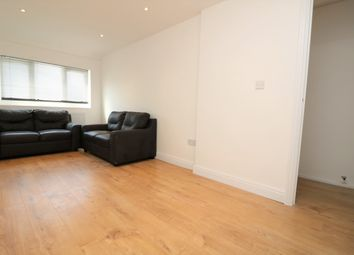 Thumbnail 4 bed town house to rent in Buxton Road, Archway