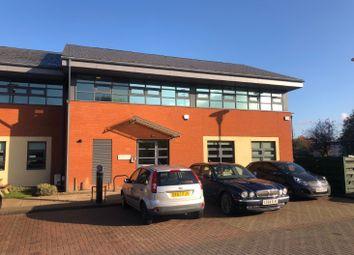 Office for sale in Bankside, The Watermark, Gateshead NE11