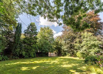 Thumbnail Property for sale in Elm Bank Drive, Nottingham, Nottinghamshire