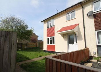Thumbnail 3 bed property for sale in Sheldwich Close, Ashford