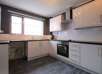 Thumbnail 3 bed semi-detached house to rent in Mossway, Pelton, Chester Le Street