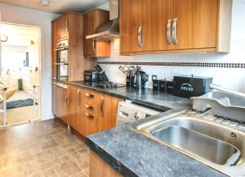 3 bed property for sale in Snells Mead, Buntingford SG9