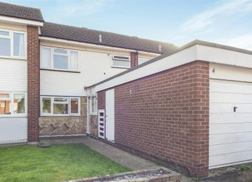 Thumbnail 3 bed property for sale in Andover Close, Epsom