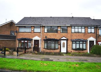 Thumbnail 3 bed town house to rent in Wigan Road, Leigh