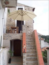 Thumbnail 3 bed detached house for sale in 87020, Maierà, Italy