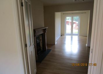 Thumbnail 3 bed semi-detached house to rent in Aldbury Road, Rickmansworth