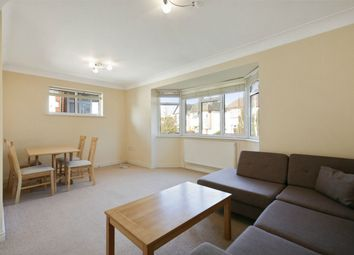 Thumbnail 2 bed flat to rent in Audley Court, Audley Road, Ealing