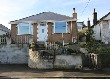 Thumbnail 2 bed property for sale in Hillside Avenue, Saltash