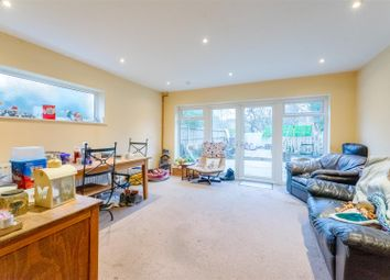 Thumbnail 3 bed detached house for sale in Ringwood Avenue, Redhill