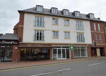Thumbnail 1 bed property for sale in Mill Bank, Stafford