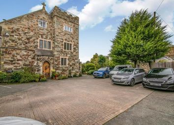 Thumbnail 1 bed flat for sale in Convent Of Mercy, St. Marys Road, Bodmin