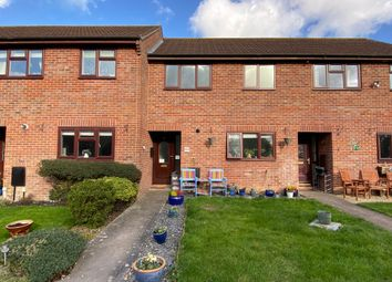 3 bed terraced house for sale in St. Margarets Close, Trowbridge BA14