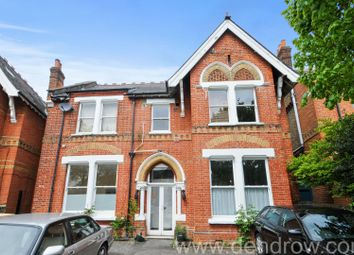 Thumbnail 6 bed property for sale in Mount Park Crescent, London