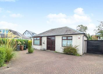 Thumbnail 2 bed detached house for sale in Eltringham Gardens, Edinburgh