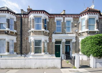 Thumbnail 1 bed flat for sale in Bloemfontein Road, Shepherd's Bush