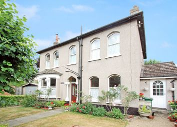 2 bed maisonette to rent in Knoll Road, Old Bexley DA5