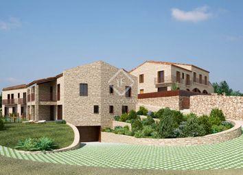 Thumbnail 4 bed villa for sale in Spain, Costa Brava, Begur Town, Cbr10626
