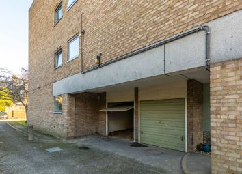 Thumbnail Parking/garage for sale in Yoakley Road, Stoke Newington