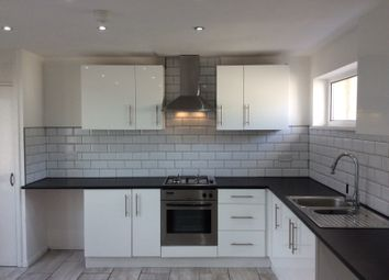 Thumbnail 3 bed terraced house to rent in Brynfedw, Llanedeyrn, Cardiff