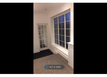 Thumbnail 2 bed flat to rent in Kenilworth Gardens, Blackpool