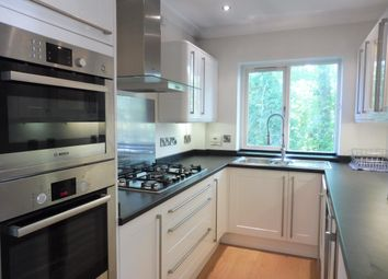 Thumbnail 2 bed flat to rent in Great Heathmead, Haywards Heath