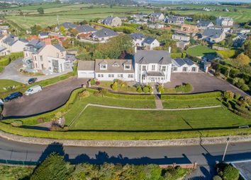 Thumbnail 9 bed detached house for sale in Maryland House, Weavers Point, Crosshaven, Cork