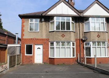 Thumbnail 3 bedroom property for sale in Ribbleton Avenue, Ribbleton, Preston