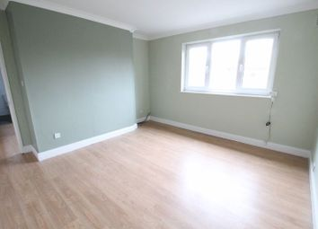 Thumbnail 2 bed flat for sale in Wolsey Court, South Shields