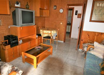 Thumbnail 2 bed apartment for sale in Los Castillicos, Lo Pagan, Spain