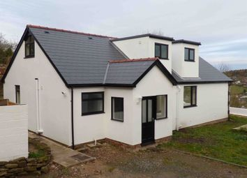 4 bed detached house for sale in Bents Lane, Ruardean Hill, Ruardean Hill GL17