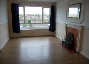 Thumbnail 2 bed flat for sale in Alwynn Walk, Erdington, Birmingham