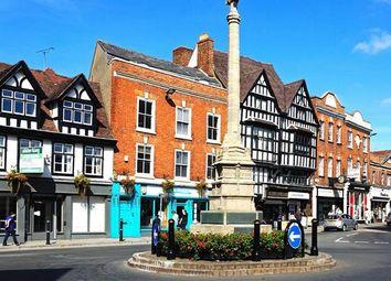 Thumbnail Retail premises to let in No. 98, High Street, Tewkesbury