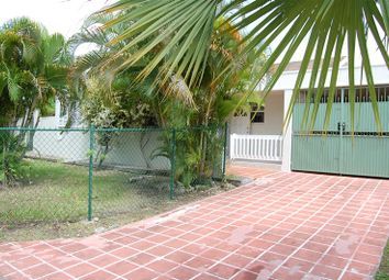 Thumbnail 3 bed detached house for sale in Longchamp Avenue, Chrystal Heights, St. James